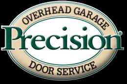 One Piece Garage Doors Precision Overhead Garage Door Of